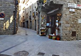 Ajuntament de Maçanet de Cabrenys